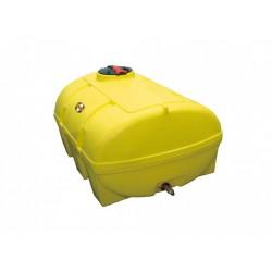 Cuve multi-usage 2000 litres